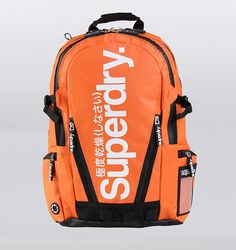 Superdry....large laptop padded holder $149
