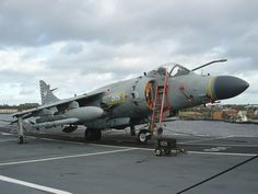 Wings Etc, Military Jets, Military Aircraft, Navy Aircraft, Royal Navy, Air Force, Fighter Jets, Aviation, Sea