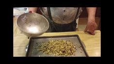 Youtube video on Black Walnuts  with 'Santa' Uses hammer https://www.youtube.com/watch?v=Fx7rG3pmeIw