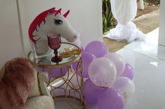 Kiddies Parties @Em'ganwini Kraal Ems, Parties, Fiestas, Party, Holidays