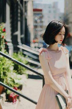 Milkcocoa / Yun Seon Young