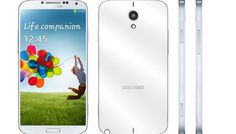 Finally, all Samsung GALAXY Note 3 facts known, the GALAXY Note 3 will appear on September 4  and comes with 5.68-inch FullHD-display and Snapdragon 800