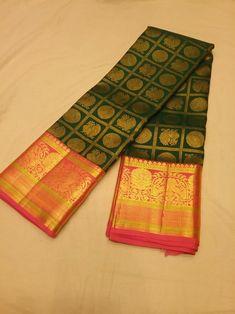 Nalli Silks, Banarasi Lehenga, Kanjivaram Sarees Silk, Ethnic Sarees, Indian Sarees, Saree Collection, Bridal Collection, Saree Color Combinations, Latest Sarees