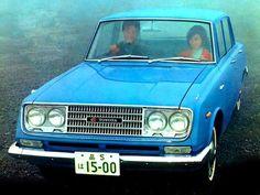 40 throwback thursday ideas toyota japanese cars classic cars 40 throwback thursday ideas toyota