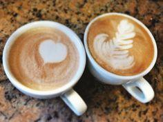 Tarde para compartir tarde de #AromaDiCaffé y momentos especiales.   Conócenos en el C.C. Metrocenter pasaje colonial. #AromaDiCaffé #SaboresAroma #MomentosAroma #Caracas #Café #QuieroUnCafé #BuscandoElCafé #Latte #LatteArt #Capuccino #Coffee #CoffeeLovers #CoffeeMoments #CoffeeTime #CoffeeBreak #InstaMoments #InstaCoffee