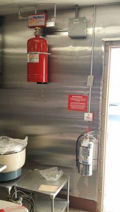 commercial kitchen hood masterfiresystems on pinterest rh pinterest com
