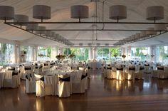 #boda #casament #bodas #lleida #carpa #dia