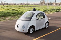 Alphabet's Waymo hopes to bring robo-taxi service to Europe Smart Auto, Smart Car, Uber, Google Car, Automobile, Alphabet, California, Self Driving, Pedestrian