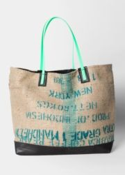 Java Tote - Unisex Bag  something about this bag is just really cool...Java Tote - Unisex Bag