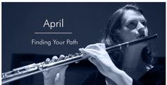 """April Clayton, music professor at BYU, """"By Study, By Faith"""" interview."""