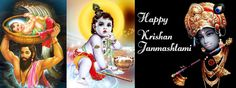 Aadi Info Solutions Pvt. Ltd, Wishes a very Happy Krishna Janmashtami to everybody. May Lord Krishna Fulfil All Your Wishes. Know more about Aadi Info Solutions, Log Onto - www.aadiweb.com