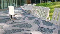 strootman_eusebiushof_arnhem_square_08 « Landscape Architecture Works | Landezine Landscape Architecture Works | Landezine