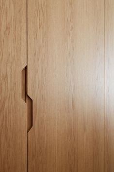 furniture details Gallery of RZB House / Carrier and Postmus Architects - 20 Wardrobe Door Designs, Wardrobe Design Bedroom, Bedroom Furniture Design, Closet Designs, Closet Bedroom, Home Decor Furniture, Furniture Legs, Barbie Furniture, Garden Furniture