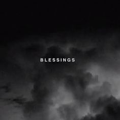 DOWNLOAD MP3: Big Sean featuring Drake & Kanye West Blessings[NEW SONG]