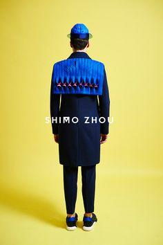 Shimo-Zhou_dd1