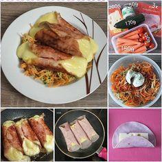 https://www.instagram.com/p/BBQSr1esjre/ heute mal als Rolle und mit #Salat. Imitated? -> please link me. #Kochschinken #ham #Emmentaler #cheese #Gurke #cucumber #Tomate #tomato #Möhre #carrot  #Stepbystep #stepbystepcooking #lowcarbrecipes #food #lowcarb #lowcarbgermany #lowcarblifestyle #lowcarblife #lowcarbfood #lowcarbforlife #lowcarbforever #lchp #lchf #instadaily #foodporn #mecfs #mecfsgermany #mecfsdeutschland #cfsme