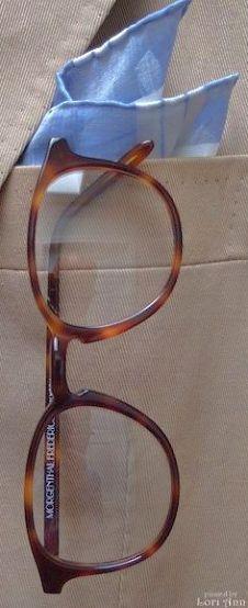 936525219e9 Maison Martin futuristic sunglasses called incognito Futuristic Sunglasses