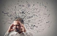 Trouxe algumas dicas para controlar o estresse diário, venham ver!