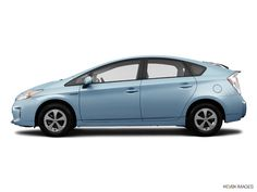 2014 Toyota Prius Three for sale in Alton IL | #2014 #Toyota #Prius #Alton #SaintLouis #Mungenast