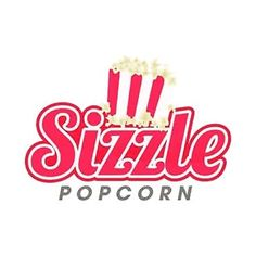 Fresh Popcorn in Montreal Popcorn, Montreal, Catering, Fresh, Catering Business, Gastronomia