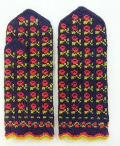 Mittens – Page 5 – Tīnes.lv – adījumi no dabīgiem materiāliem Knit Mittens, Knitwear, Knit Crochet, Gloves, Socks, Knitting, Lady, Handmade, Ideas