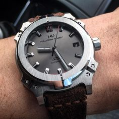 078a0df3b28 Bulgari Octo Finissimo Minute Repeater Watch Is World s Thinnest ...