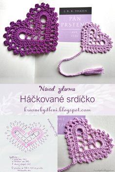 Crochet Art, Thread Crochet, Love Crochet, Crochet Gifts, Beautiful Crochet, Crochet Stitches, Crochet Doily Diagram, Crochet Motif, Crochet Doilies