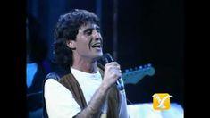 Sergio Dalma, Esa chica es mia, Festival de Viña 1993