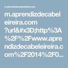 m.aprendizdecabeleireira.com ?url=http%3A%2F%2Fwww.aprendizdecabeleireira.com%2F2014%2F08%2Fbandagem-redutora-como-fazer-em-casa.html%3Fm%3D1&utm_referrer=