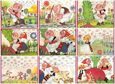 CURCUBEU DE SENTIMENTE: RIDICHEA URIASA Maternelle Grande Section, Story Sequencing, Busy Bee, Teaching Music, Children's Book Illustration, Childrens Books, Fairy Tales, Diy And Crafts, Kindergarten