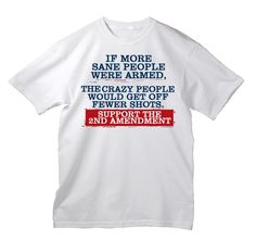 f9330b22d0 10 Best Ladies - Conservative T-Shirts images   T shirts, Tee shirts ...