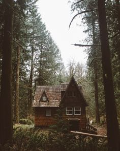 samelkinsphoto: Tucked away in the mountains.