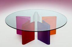 de images de formidables Meubles Table basseConception 23 4Rq3jL5A