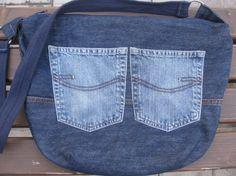 deporte bolso bolso de mezclilla bolso bolso slouchy