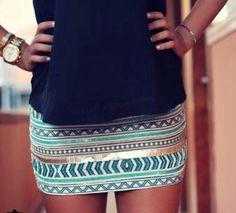 I love it !!