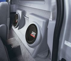 If you're looking for a impervious sub that has most of owner decision it have tons of power to spare. For this place, we are support to showing a huge collection of king shallow mount subwoofer product, that will grand addition for car music. Best Subwoofer, Custom Subwoofer Box, Custom Car Interior, Truck Interior, Custom Car Audio, Custom Cars, Car Audio Installation, C10 Chevy Truck, Car Audio Systems