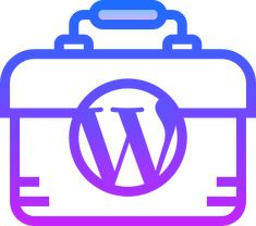 GitHub - ahmadawais/create-guten-block: 📦 A zero-configuration developer toolkit for building WordPress Gutenberg block plugins.
