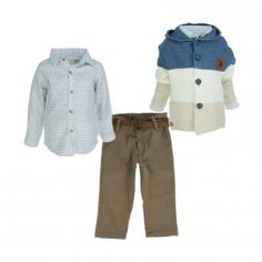 7f71645415d Μπλούζα winter fashion   Papillon Kids clothing