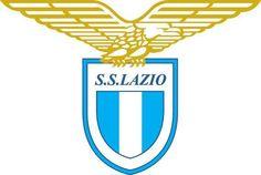 Lazio: de Vrij infortunato si temono almeno due mesi di stop Leggi l'articolohttp://ift.tt/2dV6R9L http://ift.tt/2dvvAR2