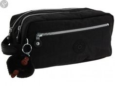 Get your Kipling Agot Large Toiletry Bag today. Purchase this high quality travel product at Portmantos. Large Toiletry Bag, Hogwarts, Cute Pencil Case, Cosmetic Kit, Kipling Bags, Pencil Boxes, New Day, Some Pictures, Backpacks