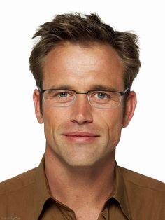 Eyeconic   Flexon   Glasses   FLEXON VIGOR Lunettes De Vue Homme, Lunettes  Hommes, 131db17fef82