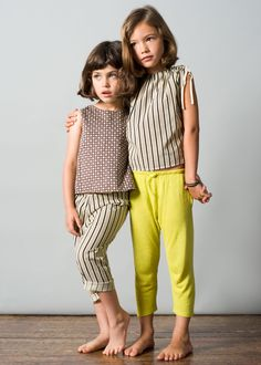 Shop Caramel Baby & Child SS15