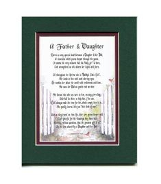 162 best Gift Ideas for Dad images on Pinterest in 2018 | Best dad ...