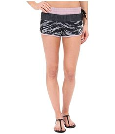 Hurley Juniors' Phantom Block Party Beachrider Boardshort ** This is an Amazon Affiliate link. You can find more details by visiting the image link.