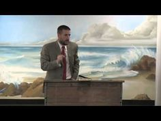 Take Back Your Thought Life - Pastor Steven L. Anderson - YouTube