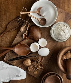 Food & Friends: new kitchen accessories collection by H&M Home | PUFIK. Beautiful Interiors. Online Magazine