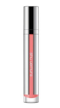 Shu Uemura Tint inGelato  - via fête à fête #blush #lips
