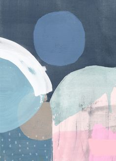 Abstract art digital download, digital art, abstract art print