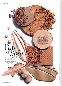 """Outstanding """"skin treatments for dark spots"""" detail is offered on our web pages. Check it out and you wont be sorry you did. Makeup Magazine, Beauty Magazine, Editorial Layout, Editorial Design, Magazine Layout Design, Magazine Layouts, Magazine Articles, Magazine Spreads, Cover Fx"""