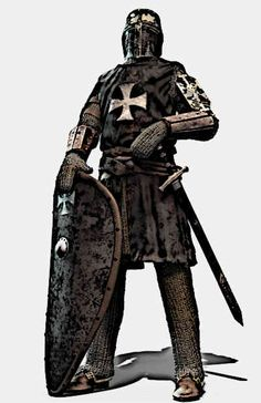 Crusader-Knights-Knights-Hospitaller